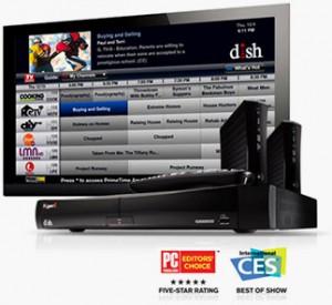 dish network free installation satellite dish tv alpha