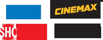 DIRECTV OPTIMO MÁS Package  Programming Channels