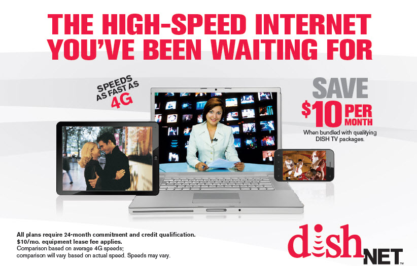 Dish Network Internet With Best Picture Collections. Healthy Spinach Artichoke Dip Greek Yogurt. How To Utilize Social Media For Marketing. Howard University Degrees Term Business Loans. Inbound Marketing Websites Concepts In Motion. Kalyani University Distance Education. Medicare Appeals Process Acting Studios In Nyc. Southpoint Family Practice Belmont Nc. Atomic Force Microscope Price